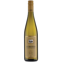Leconfield Old Vine Riesling 2014