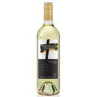 Martins Vineyard South Australian Sauvignon Blanc 2014