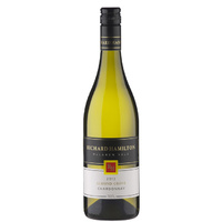 Richard Hamilton 'Almond Grove' Chardonnay 2014