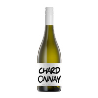 Nut House South Australian Chardonnay 2016