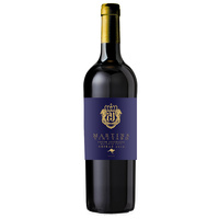 Martins Vineyard Blue Label South Australia McLaren Vale Shiraz 2016