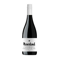 Neverland South Australian Cabernet Sauvignon 2016