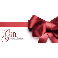 Wine for a Year E-Gift Voucher
