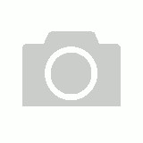 94 Point McLaren Vale Shiraz 2017 Dozen
